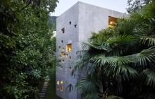 Evento 39 Wespi De Meuron Romeo Architetti